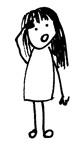 Anna Kratzt Meine Eier Mit Ihren Nägeln